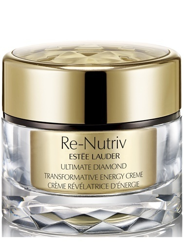 Re Nutriv Ultimate Diamond Energy 50 Ml Nemlendirici Krem-Estée Lauder